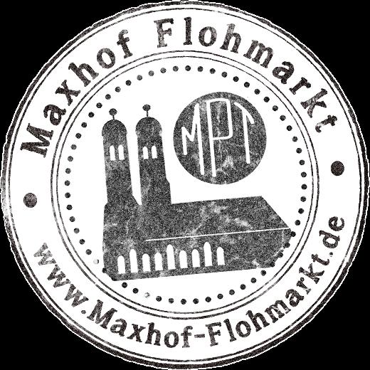 Maxhof Flohmarkt